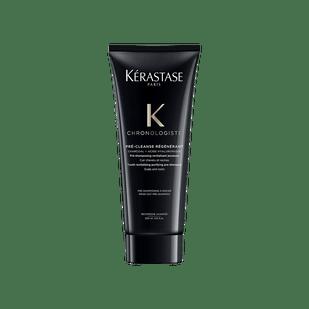 Kerastase-Pre-Cleanse-Regenerant---Pre-Shampoo-200ml-
