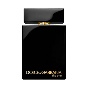 Dolce---Gabbana-The-One-For-Men-Intense-Eau-de-Parfum----Perfume-Masculino-100ml