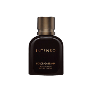 Dolce---Gabbana-Intenso-Pour-Homme-Eau-de-Parfum----Perfume-Masculino-40ml-1