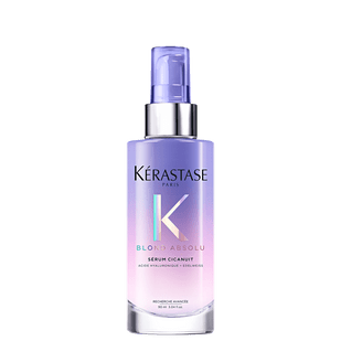 Kerastase-Blond-Absolu-Cicanuit---Serum-Capilar-90ml