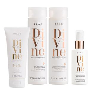 Brae-Kit-Home-Care-Divine