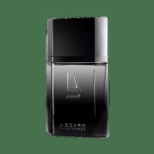 Azzaro-Pour-Homme-Night-Time-Eau-de-Toilette---Perfume-Masculino-100ml