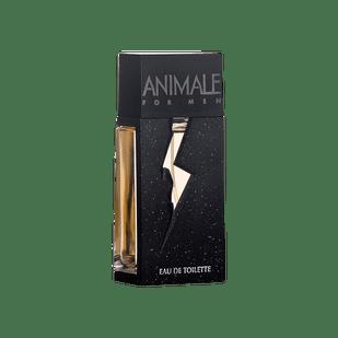 Animale-For-Men-Eau-de-Toilette---Perfume-Masculino-30ml-1