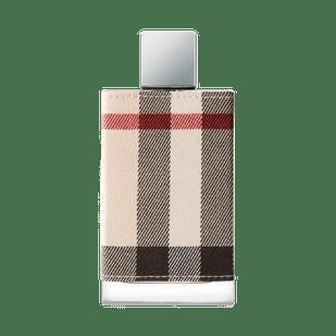 Burberry-London-For-Women-Eau-de-Parfum----Perfume-Feminino-100ml