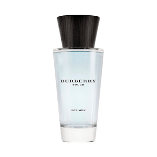 Burberry-Touch-For-Men-Eau-de-Toilette---Perfume-Masculino-100ml