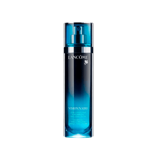 Lancome-Visionnaire-LR-2412-4--Cx---Serum-Anti-Idade-30ml