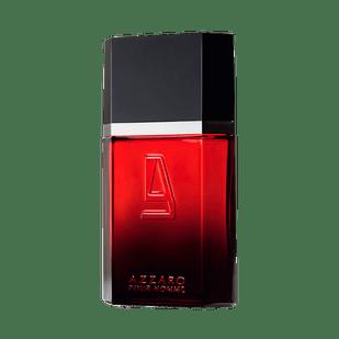 Azzaro-Pour-Homme-Elixir-Eau-de-Toilette----Perfume-Masculino-100ml