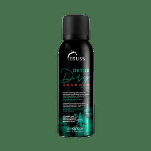 Truss-Detox-Dry---Shampoo-a-Seco-150ml