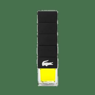 Lacoste-Challenge-Eau-de-Toilette---Perfume-Masculino-90ml-