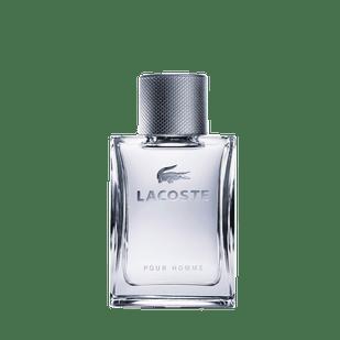 Lacoste-Pour-Homme-Eau-de-Toilette---Perfume-Masculino-50ml