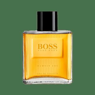 Hugo-Boss-Number-One-Men-Eau-de-Toilette---Perfume-Masculino-125ml