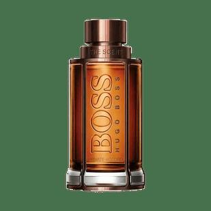 Hugo-Boss-The-Scent-Private-Accord-Eau-de-Toilette---Perfume-Masculino-100ml