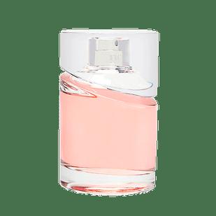 Hugo-Boss-Femme-Eau-de-Parfum---Perfume-Feminino-75ml