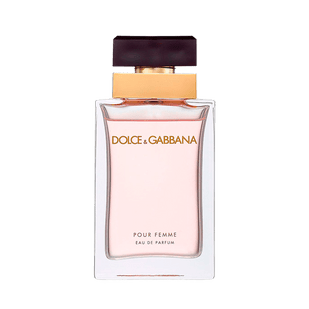 Dolce---Gabbana-Pour-Femme-Eau-de-Parfum---Perfume-Feminino