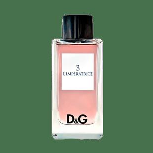 Dolce---Gabbana-LImperatrice-3-Pour-Femme-Eau-de-Toilette---Perfume-Feminino-100ml