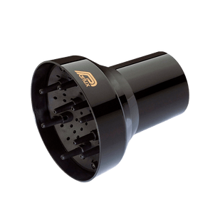 Parlux-Universale-ASW1406---Difusor-de-Cabelo