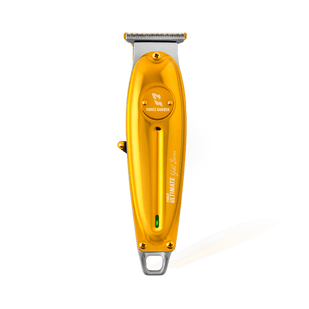 MQ-Professional-Force-Ultimate-Gold-Series-Bivolt---Maquina-de-Acabamento
