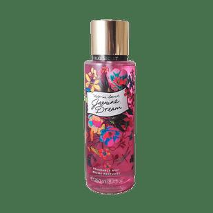 Victorias-Secret-Jasmine-Dream---Body-Splash-250ml