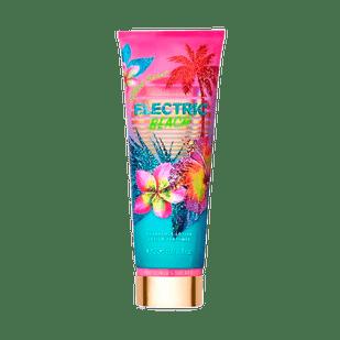 Victorias-Secret-Electric-Beach---Body-Lotion-236ml