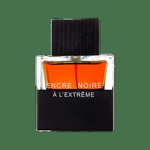 Lalique-Encre-Noire-A-L-Extreme-Pour-Homme-Eau-de-Parfum----Perfume-Masculino-100ml