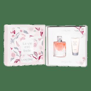 Lancome-Kit-La-Vie-Est-Belle-Maes-2021-Eau-de-Parfum-50ml---Locao-Corporal-50ml-1