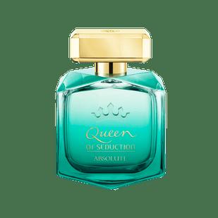 Antonio-Banderas-Queen-of-Seduction-Absolute-Eau-de-Toilette---Perfume-Feminino-80ml