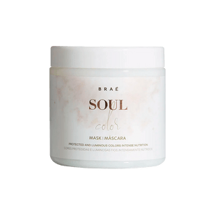 Brae-Soul-Color---Mascara-Capilar-500g