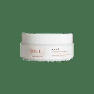 Brae-Soul-Color---Mascara-Capilar-200g