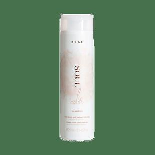 Brae-Soul-Color---Shampoo-250ml