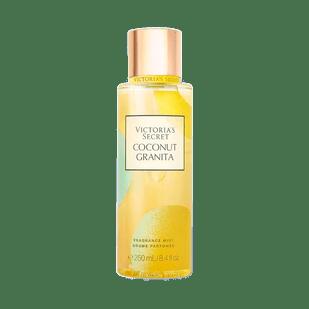Victorias-Secret-Coconut-Granita---Body-Splash-250ml