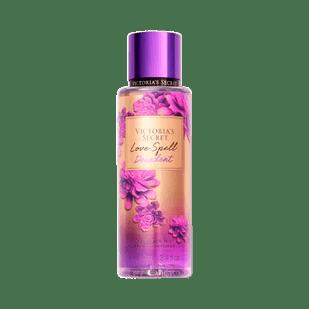 Victorias-Secret-Love-Spell-Decadent---Body-Splash-250ml