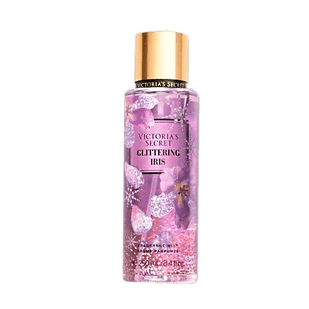 Victorias-Secret-Glittering-Iris---Body-Splash-250ml