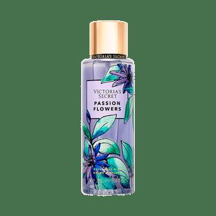 Victorias-Secret-Passion-Flowers---Body-Splash-250ml