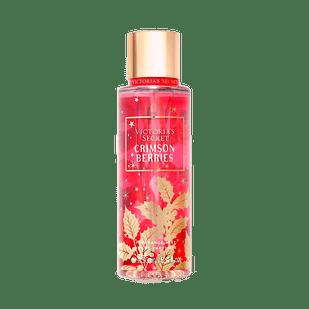Victorias-Secret-Crimson-Berries---Body-Splash-250ml