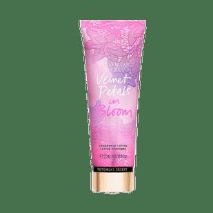 Victorias-Secret-Velvete-Petals-in-Bloom---Body-Lotion-236ml