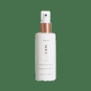 Brae-Soul-Color---Primer-Shine-Spray-100ml