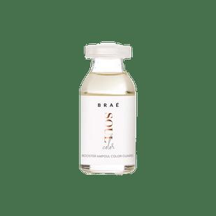 Brae-Soul-Color-Oil-Blend---Ampola-de-Tratamento-13ml