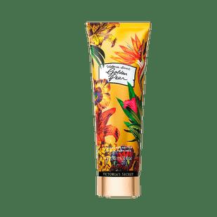 Victorias-Secret-Golden-Pear---Body-Lotion-236ml