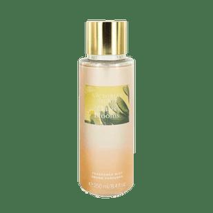 Victorias-Secret-Oasis-Blooms---Body-Splash-250ml