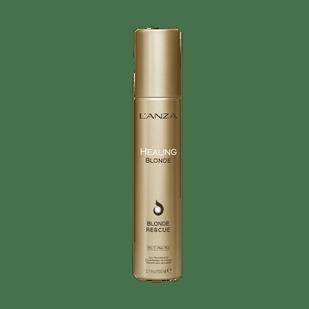 Lanza-Healing-Blonde-Rescure---Leave-in-150ml
