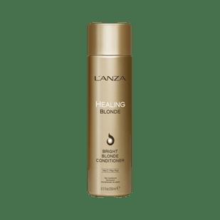 Lanza-Healing-Blonde-Bright---Condicionador-250ml