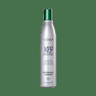 LAnza-KB2-Keratin-Bond²-Protein-Plus---Shampoo-300ml