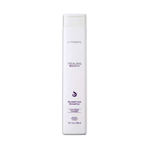 LAnza-Healing-Smooth-Glossifying---Shampoo-300ml