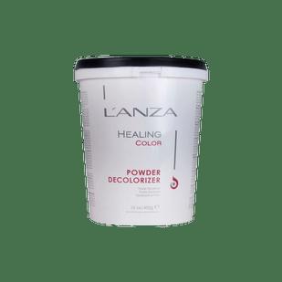 LAnza-Color---Po-Descolorante-450g