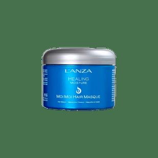 LAnza-Healing-Moisture-Moi-Moi----Mascara-Capilar-200ml