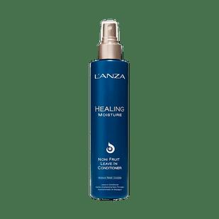 LAnza-Healing-Moisture-Noni-Fruit---Leave-in-250ml