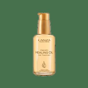 LAnza-Healing-Keratin-Oil-Hair-Treatment---Oleo-Capilar-100ml