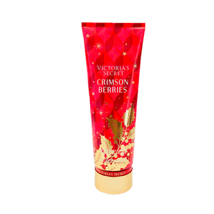 Victorias-Secret-Crimson-Berries---Body-Lotion-236ml
