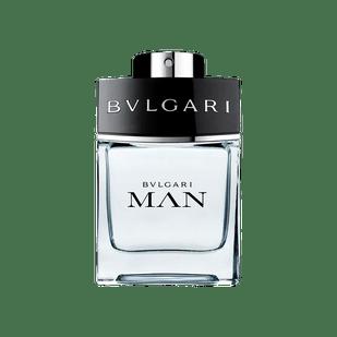 Bvlgari-Man-Eau-de-Toilette---Perfume-Masculino-60ml
