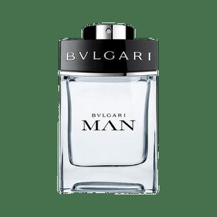 Bvlgari-Man-Eau-de-Toilette---Perfume-Masculino